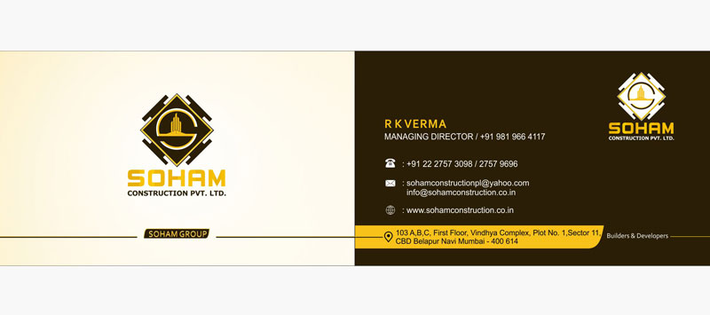 businesscard-sc