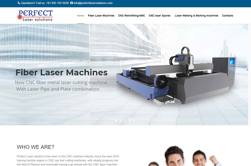 perfectlasersolutionsimage