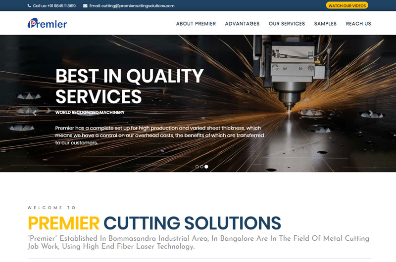 premiercuttingsolutionsimage