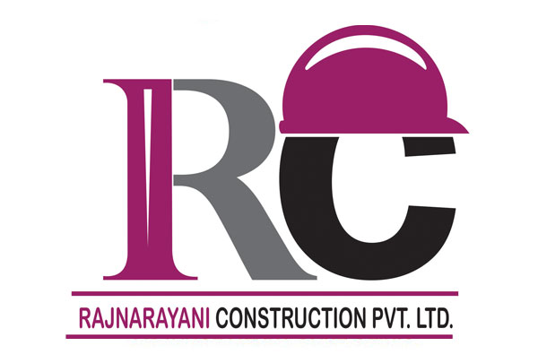rajnarayani_construction