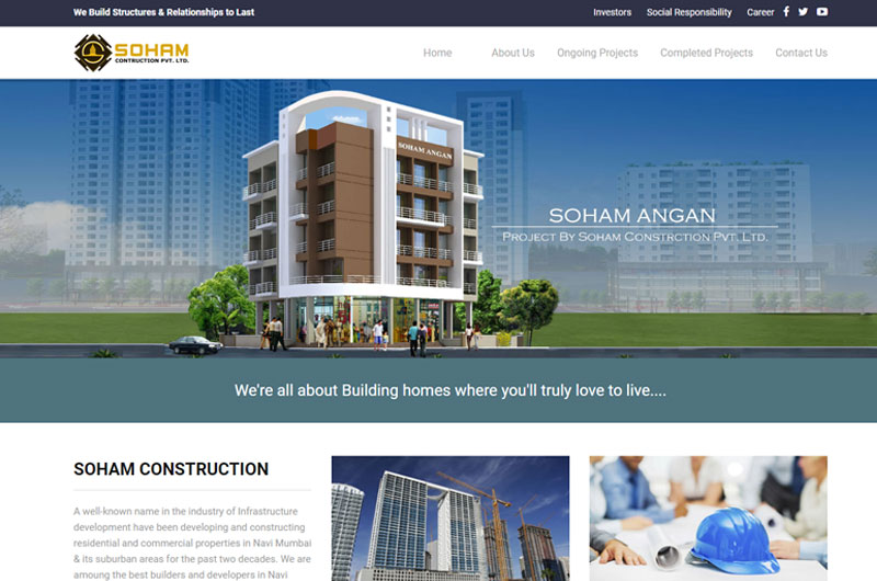 sohamconstructionimage